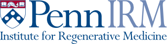 Institute for Regenerative Medicine