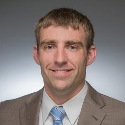 Joel D. Boerckel