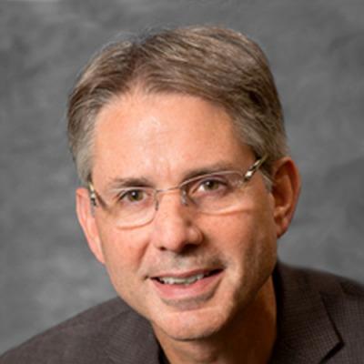 Jonathan A. Epstein
