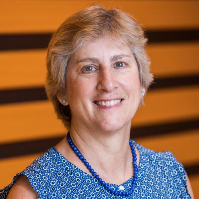 Marisa S. Bartolomei, Ph.D