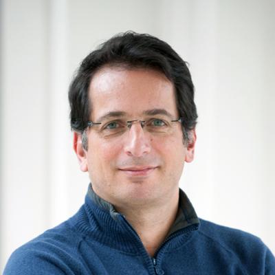 Michael Granato