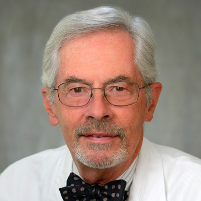 Reed E. Pyeritz
