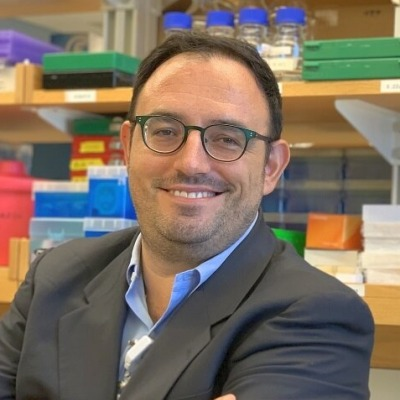 Riccardo Gottardi