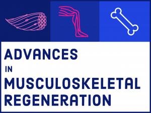 Advances in MSK Regeneration: Chakkalakal